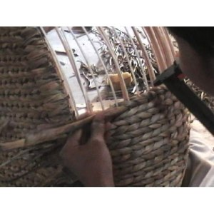 2a.-Weaving-02