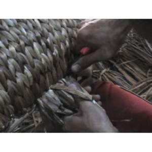2a.-Weaving-05