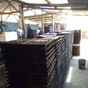 charcoal-production (2)