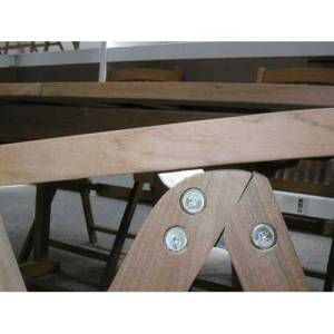 teak-garden-production (10)