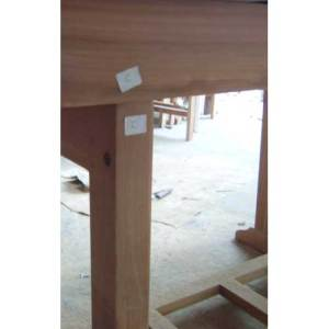 teak-garden-production (12)
