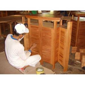 teak-garden-production (5)