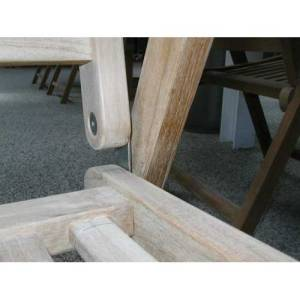 teak-garden-production (8)