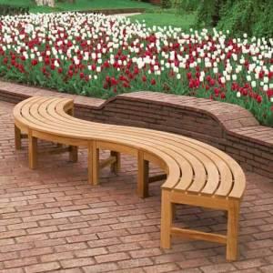 tgf-bench