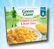 WeightWatchers.com : Green Giant - Just for One Vegetables