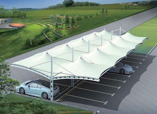 PVC Tents For Sale in Dubai
