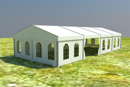 Holiday Tents Manufacturers in UAE