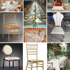Table And Chair Hire Slipcovers For Childrens Chairs Wedding Tent Rentals Modern Tents Rent Arabic