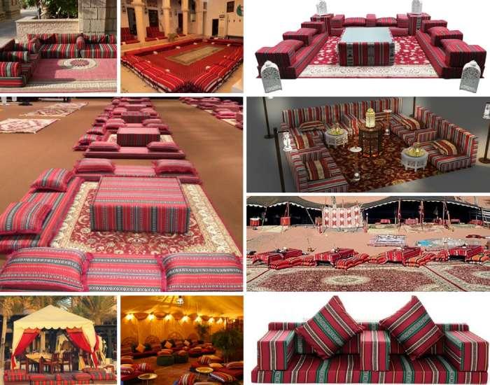 Wedding Tent Rentals Modern Tents For Rent Arabic