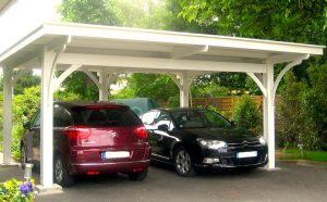 car parking pergola shades
