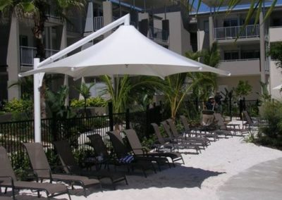 cantilever umbrella shades heavy duty