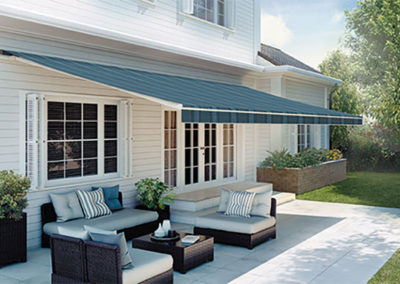 SunSetter-Platinum-retractable-awnings-mp