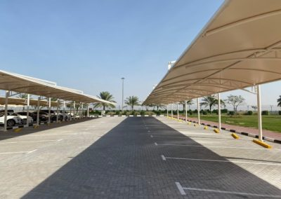 Sharjah Airport 03