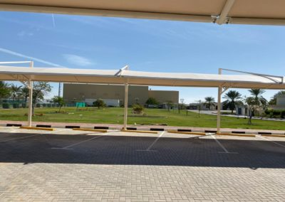 Sharjah Airport 04