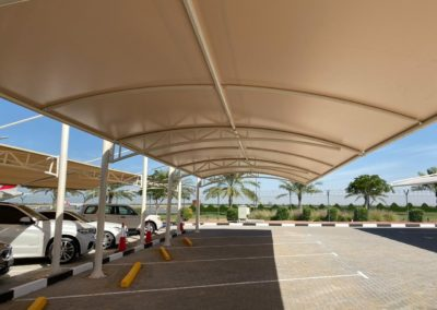 Sharjah Airport 05
