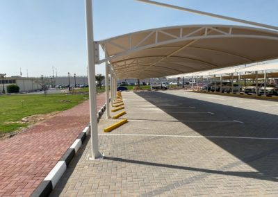 Sharjah Airport 10