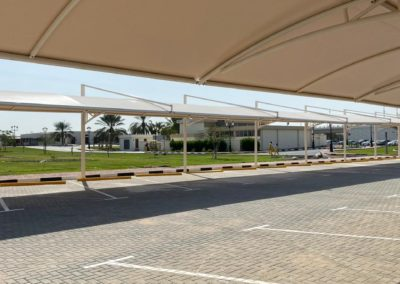 Sharjah Airport 13