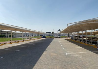 Sharjah Airport 14