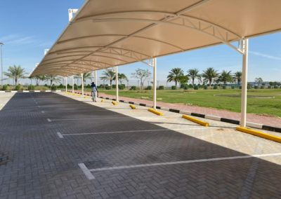Sharjah Airport 15