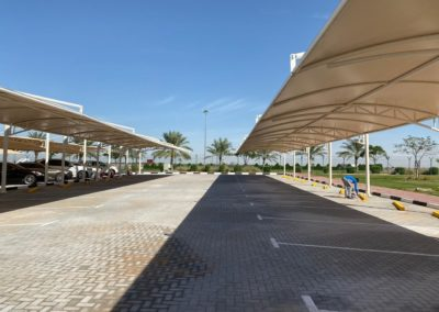 Sharjah Airport 22