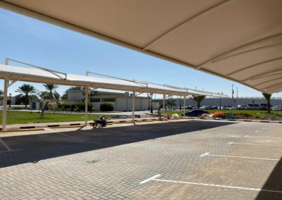 Sharjah Airport 23