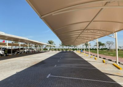 Sharjah Airport 26