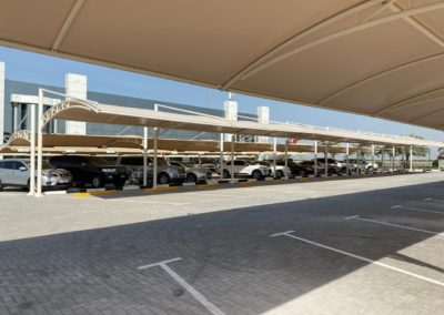 Sharjah Airport 27