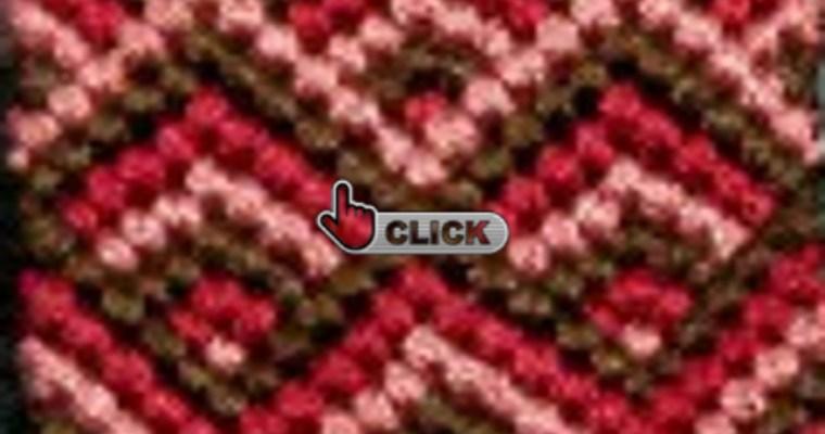 Tutorial 3: The Backward Knot