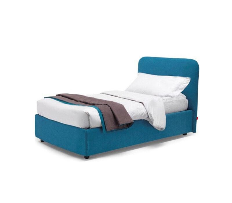 cama-emily-individual-akabani