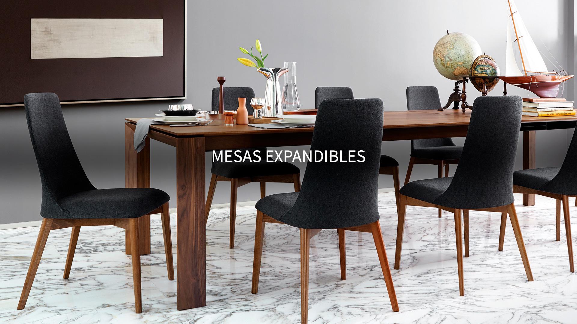 akabani-mesas-expandibles