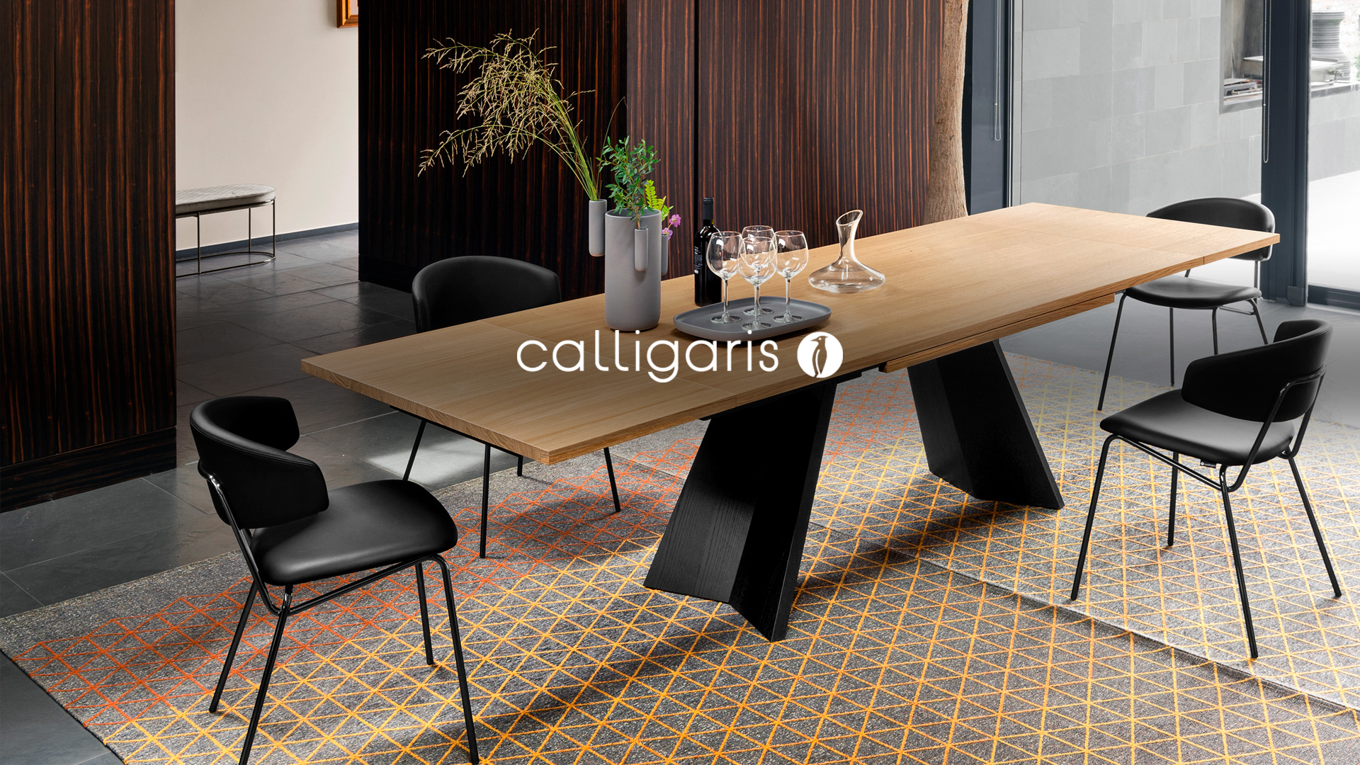 calligaris-seccion