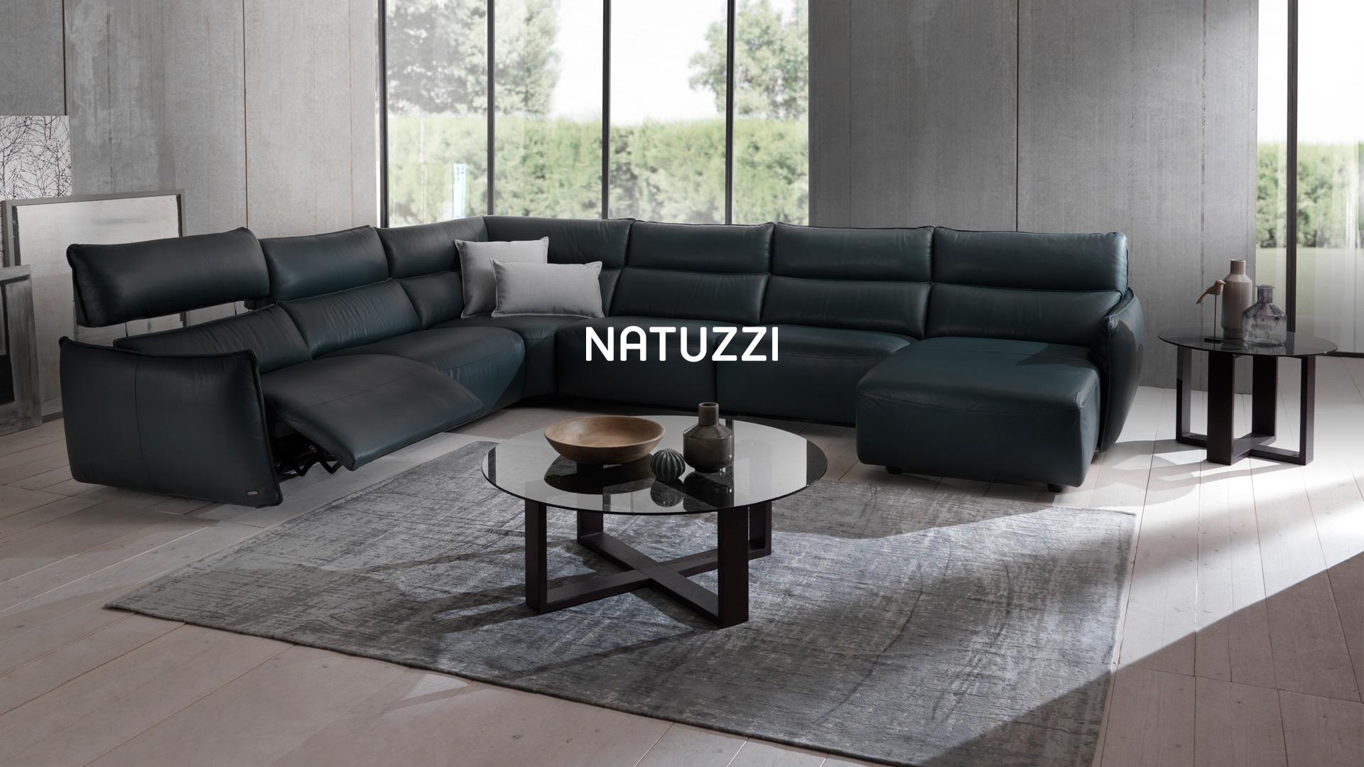 natuzzi-italia