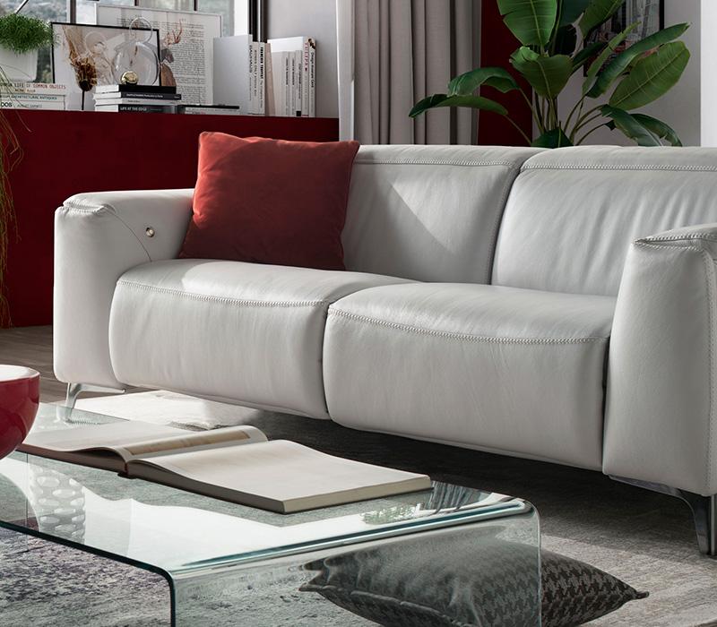 trionfo-sofa-piel