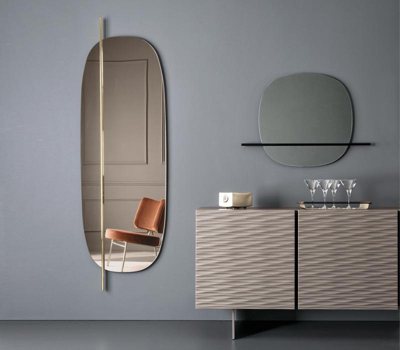 espejo-vanity-land