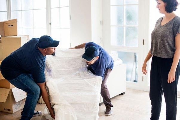 muebles envío a domicilio akabani