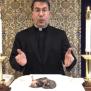 Fr Pavone S Picture Worth 1 000 Words Aka Catholic