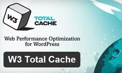 24-w3-total-cache