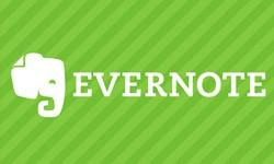 44-evernote