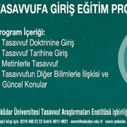 tasavvufa_giris_egitim_programi