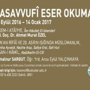tasavvufi-eser-oku-banner-950x317