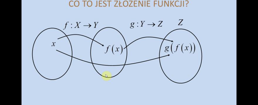 Lekcja 5 – Funkcje złożone