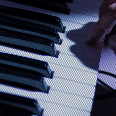 """Kurs indywidualny """"Podstawy kompozycji muzycznej"""""""
