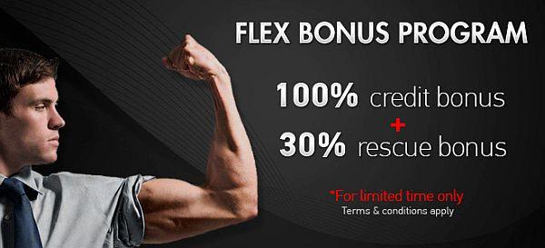 hotforex bonus premia promocja brokerzy forex opinie