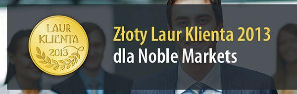noble markets brokerzy forex opinie