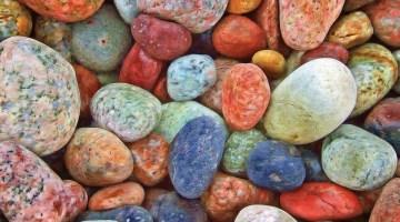 stones-167089_1920