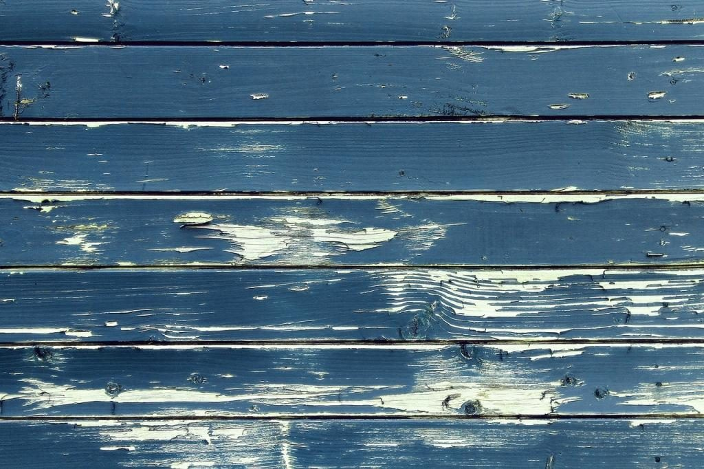 wooden-wall-1267264_1280