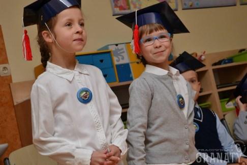 pasowanie-na-ucznia-2015-akademia-maxima-016