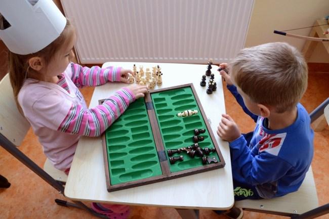 szachy-akademia-maxima-001