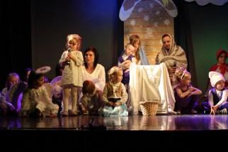 jaselka-2015-akademia-maxima-037
