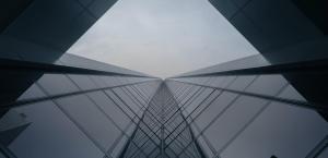 cover arcitecture